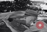 Image of 18th Fighter Bomber Wing Korea, 1951, second 62 stock footage video 65675033395