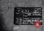 Image of 18th Fighter Bomber Wing Korea, 1951, second 2 stock footage video 65675033396