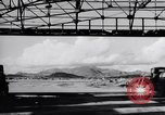 Image of 18th Fighter Bomber Wing Korea, 1951, second 7 stock footage video 65675033396