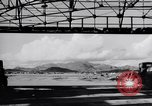 Image of 18th Fighter Bomber Wing Korea, 1951, second 14 stock footage video 65675033396