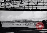 Image of 18th Fighter Bomber Wing Korea, 1951, second 27 stock footage video 65675033396
