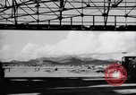 Image of 18th Fighter Bomber Wing Korea, 1951, second 28 stock footage video 65675033396