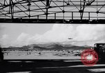 Image of 18th Fighter Bomber Wing Korea, 1951, second 29 stock footage video 65675033396
