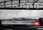 Image of 18th Fighter Bomber Wing Korea, 1951, second 30 stock footage video 65675033396