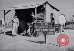 Image of 18th Fighter Bomber Wing Korea, 1951, second 60 stock footage video 65675033396