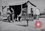 Image of 18th Fighter Bomber Wing Korea, 1951, second 61 stock footage video 65675033396