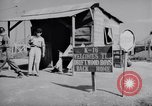 Image of 18th Fighter Bomber Wing Korea, 1951, second 62 stock footage video 65675033396