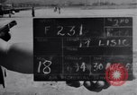 Image of 18th Fighter Bomber Wing Korea, 1951, second 1 stock footage video 65675033397