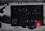Image of 18th Fighter Bomber Wing Korea, 1951, second 3 stock footage video 65675033397