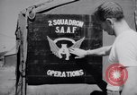 Image of 18th Fighter Bomber Wing Korea, 1951, second 20 stock footage video 65675033397