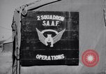 Image of 18th Fighter Bomber Wing Korea, 1951, second 22 stock footage video 65675033397