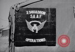 Image of 18th Fighter Bomber Wing Korea, 1951, second 23 stock footage video 65675033397