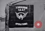 Image of 18th Fighter Bomber Wing Korea, 1951, second 24 stock footage video 65675033397
