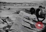 Image of 18th Fighter Bomber Wing Korea, 1951, second 35 stock footage video 65675033397
