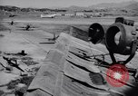 Image of 18th Fighter Bomber Wing Korea, 1951, second 36 stock footage video 65675033397