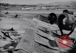 Image of 18th Fighter Bomber Wing Korea, 1951, second 38 stock footage video 65675033397