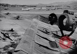 Image of 18th Fighter Bomber Wing Korea, 1951, second 40 stock footage video 65675033397