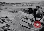Image of 18th Fighter Bomber Wing Korea, 1951, second 44 stock footage video 65675033397