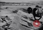Image of 18th Fighter Bomber Wing Korea, 1951, second 45 stock footage video 65675033397