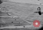 Image of 18th Fighter Bomber Wing Korea, 1951, second 46 stock footage video 65675033397