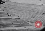 Image of 18th Fighter Bomber Wing Korea, 1951, second 47 stock footage video 65675033397