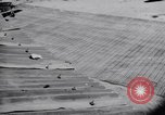 Image of 18th Fighter Bomber Wing Korea, 1951, second 48 stock footage video 65675033397