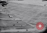 Image of 18th Fighter Bomber Wing Korea, 1951, second 49 stock footage video 65675033397
