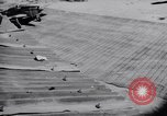 Image of 18th Fighter Bomber Wing Korea, 1951, second 51 stock footage video 65675033397