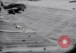 Image of 18th Fighter Bomber Wing Korea, 1951, second 52 stock footage video 65675033397