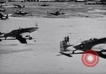 Image of 18th Fighter Bomber Wing Korea, 1951, second 58 stock footage video 65675033397