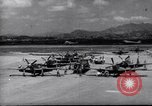 Image of United States soldiers Korea, 1951, second 1 stock footage video 65675033400