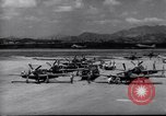Image of United States soldiers Korea, 1951, second 2 stock footage video 65675033400