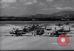 Image of United States soldiers Korea, 1951, second 3 stock footage video 65675033400
