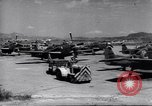 Image of United States soldiers Korea, 1951, second 6 stock footage video 65675033400
