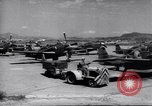 Image of United States soldiers Korea, 1951, second 7 stock footage video 65675033400