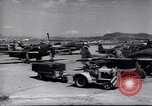 Image of United States soldiers Korea, 1951, second 8 stock footage video 65675033400