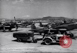 Image of United States soldiers Korea, 1951, second 9 stock footage video 65675033400