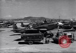 Image of United States soldiers Korea, 1951, second 11 stock footage video 65675033400
