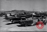 Image of United States soldiers Korea, 1951, second 12 stock footage video 65675033400