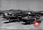 Image of United States soldiers Korea, 1951, second 13 stock footage video 65675033400