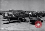 Image of United States soldiers Korea, 1951, second 14 stock footage video 65675033400