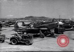 Image of United States soldiers Korea, 1951, second 15 stock footage video 65675033400