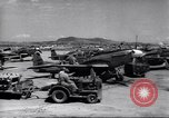 Image of United States soldiers Korea, 1951, second 16 stock footage video 65675033400