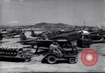 Image of United States soldiers Korea, 1951, second 17 stock footage video 65675033400