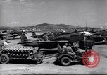 Image of United States soldiers Korea, 1951, second 18 stock footage video 65675033400