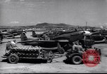 Image of United States soldiers Korea, 1951, second 19 stock footage video 65675033400