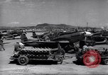 Image of United States soldiers Korea, 1951, second 20 stock footage video 65675033400