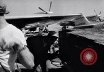 Image of United States soldiers Korea, 1951, second 21 stock footage video 65675033400