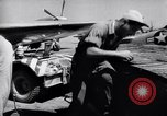 Image of United States soldiers Korea, 1951, second 22 stock footage video 65675033400