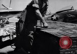 Image of United States soldiers Korea, 1951, second 23 stock footage video 65675033400